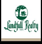 Landfall Realty
