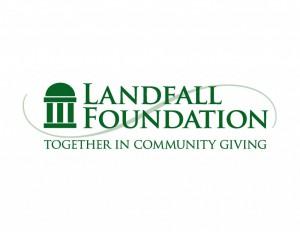landfall-fndtn-logo-1024x791-2