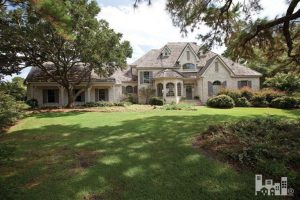 Landfall Wilmington, NC Home for Sale
